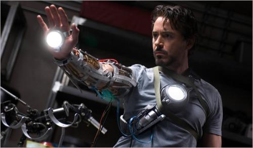 ironman-tony stark-2008-moviesppon