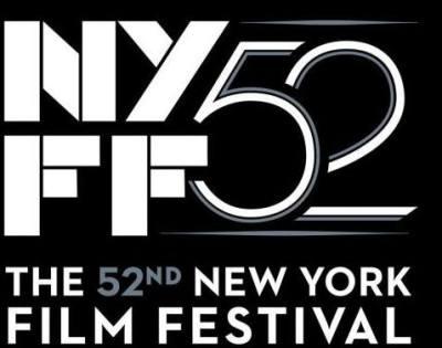 ny-film-festival-logo-2014-MovieSpoon