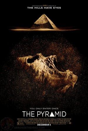 the_pyramid_full_movie_poster_MovieSpoon