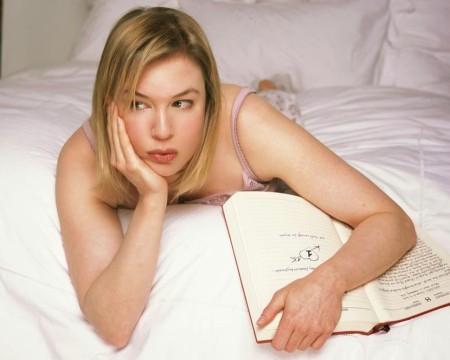 Bridget+Jones+Diary+Movie+Spoon