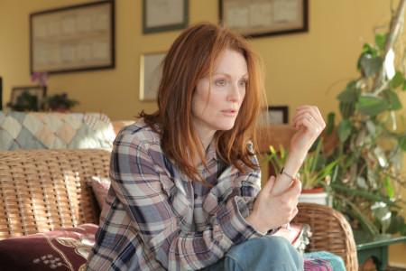 Julianne-Moore-Still-Alice-+Movie+Spoon