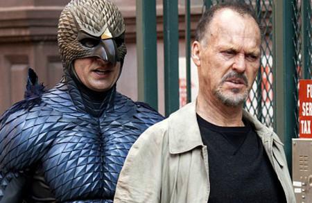 Michael+Keaton+Birdman+Movie+Spoon