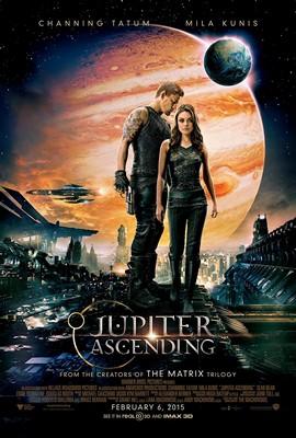 Jupiter+Ascending+movie+Poster+Movie+Spoon