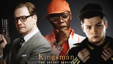 the+kingsman+colin+firth+samuel+l+jackson+feature+movie+spoon
