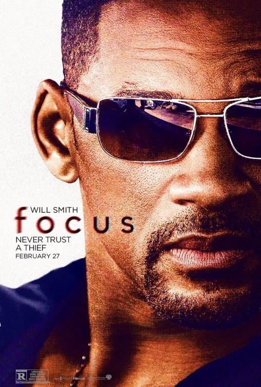 Focus-movie+poster+movie+spoon