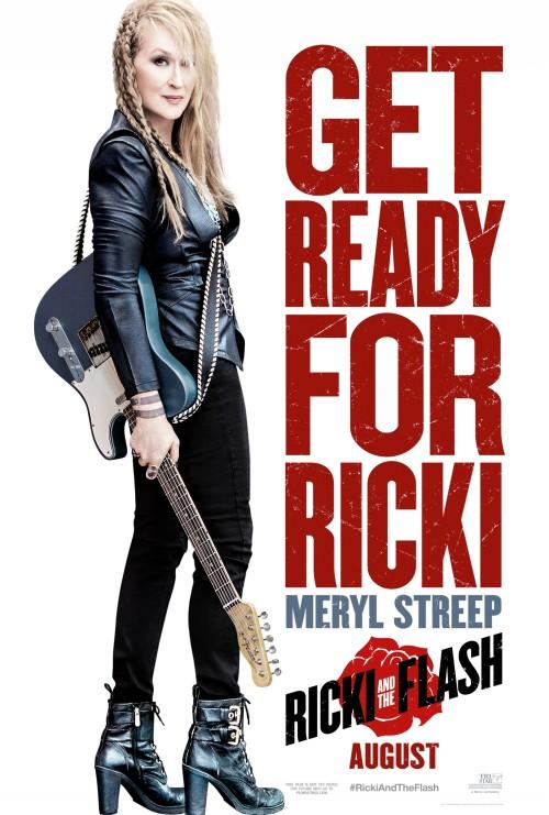 ricki-and-the-flash-high movie spoon