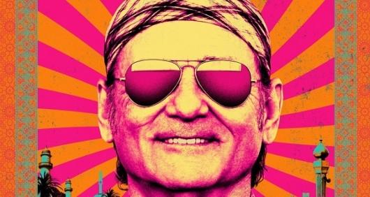rock-the-kasbah-bill-murray-close movie spoon
