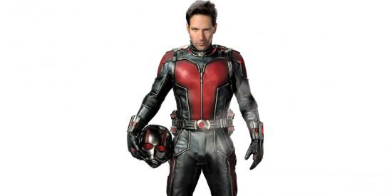 Paul-Rudd-Ant-Man-Set-ITunes-Movie Spoon