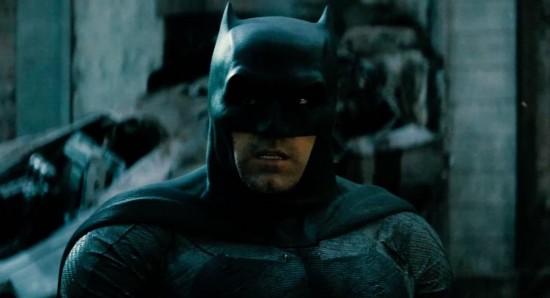 Batman v Superman Ben Affleck MovieSpoon.com