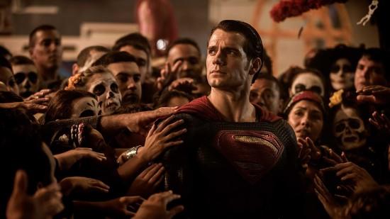 Batman v Superman Box Office MovieSpoon.com