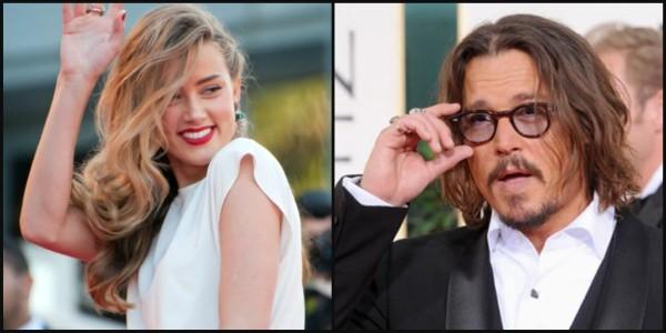 Johnny Depp MovieSpoon.com