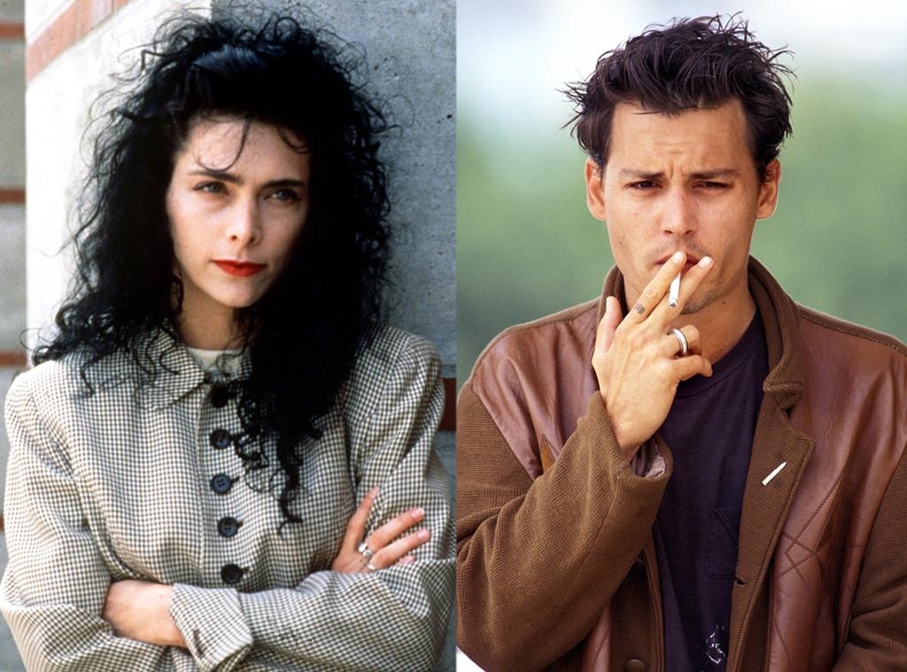 Johnny-Depp-Lori-Anne-Allison MovieSpoon