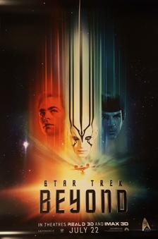 Star Trek Beyond MovieSpoon.com