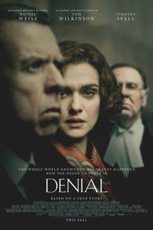 Denial MovieSpoon.com Rachel Weisz