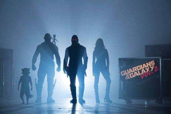 Guardians of the Galaxy 2 MovieSpoon.com Chris Pratt
