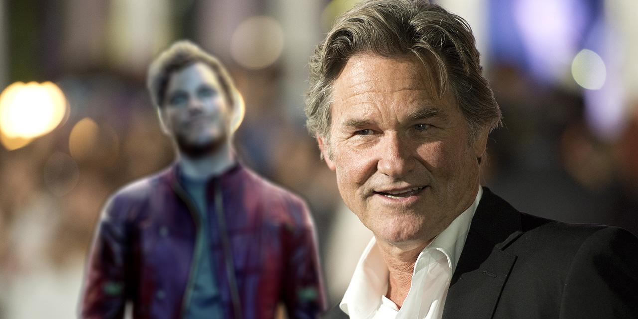 Guardians-of-the-Galaxy-2-Kurt-Russell-News