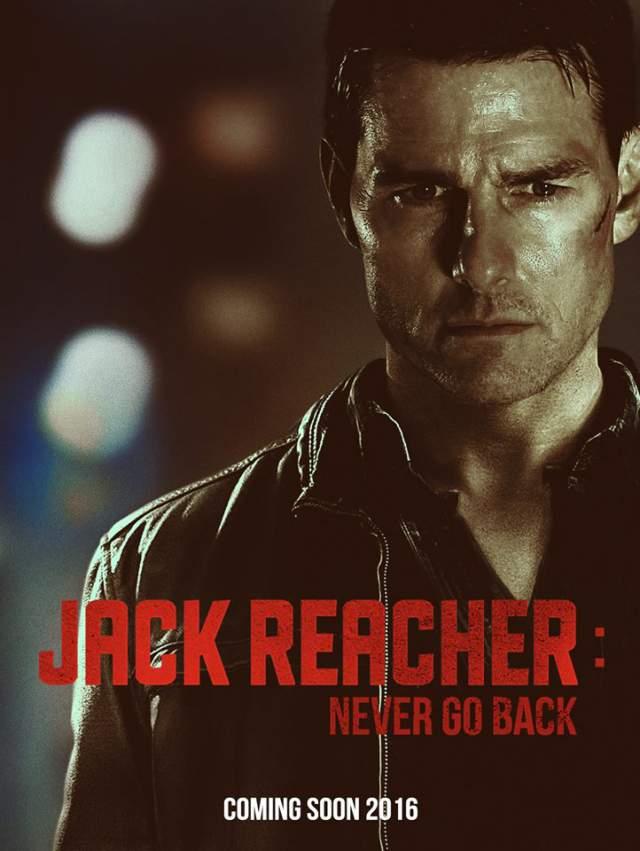 Jack-Reacher-Never-Go-Back-2016-download