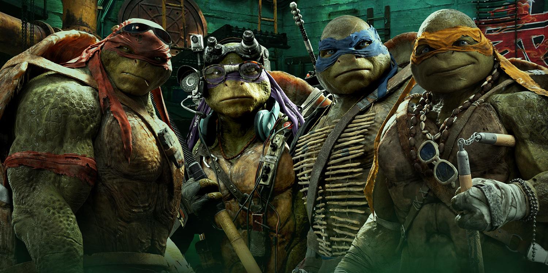 teenage-mutant-ninja-turtles-out-of-the-shadows-megan-fox-michael-bay-movie-2016-june