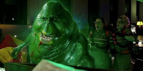 Ghostbusters MovieSpoon.com