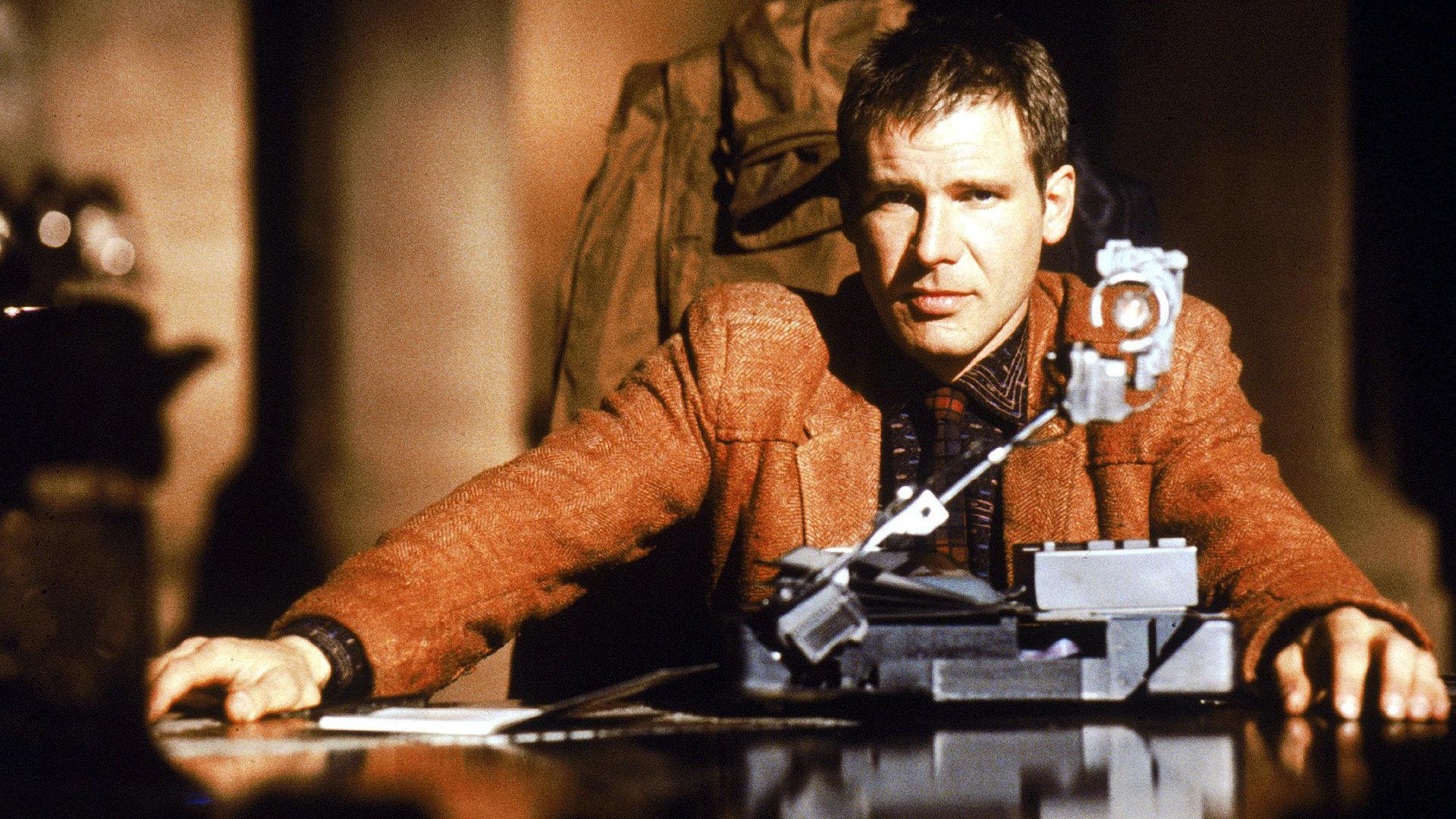 Jared Leto Blade Runner MovieSpoon.com