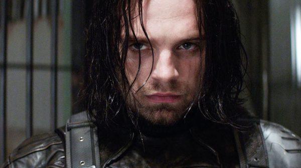 Winter Soldier Bucky Barnes Hottest Marvel MovieSpoon.com
