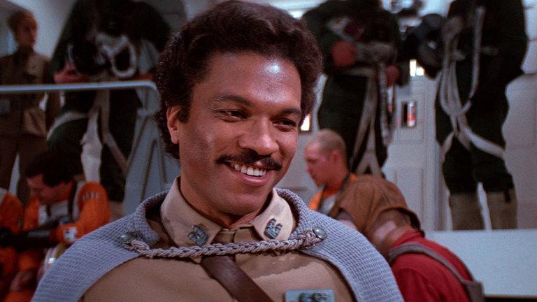 Donald Glover Lando Star Wars MovieSpoon.com