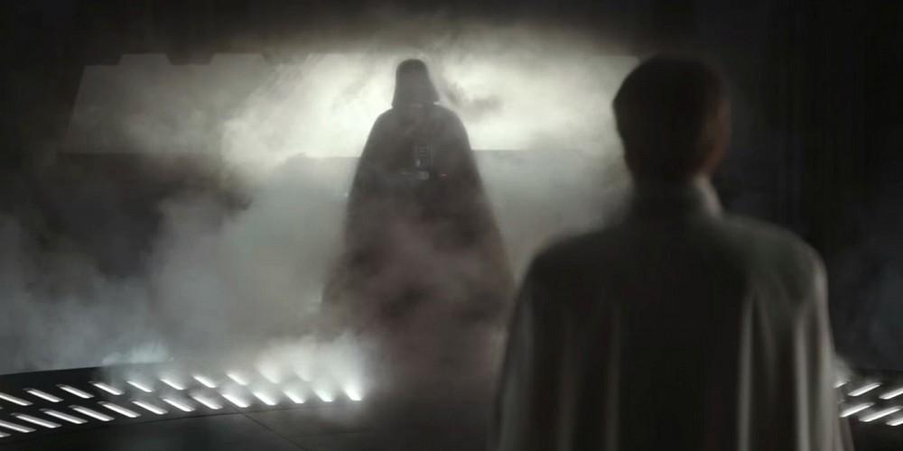 Rogue One Trailer Darth Vader MovieSpoon.com