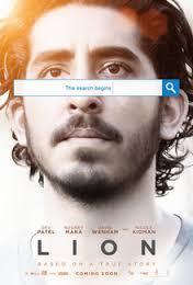 Dev Patel Lion Trailer MovieSpoon.com