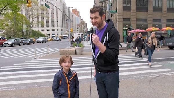 Jacob Tremblay MovieSpoon.com