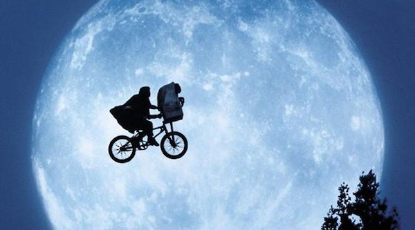 January Netflix E.T. MovieSpoon.com