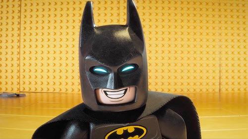 Lego Batman Movie MovieSpoon.com