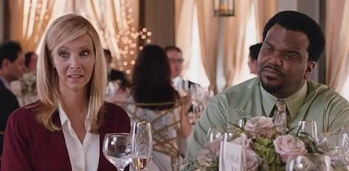 Table 19 Movie Review MovieSpoon.com