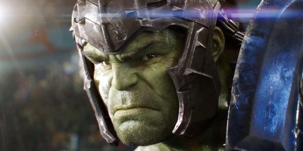 Thor: Ragnarok Fan Trailer MovieSpoon.com