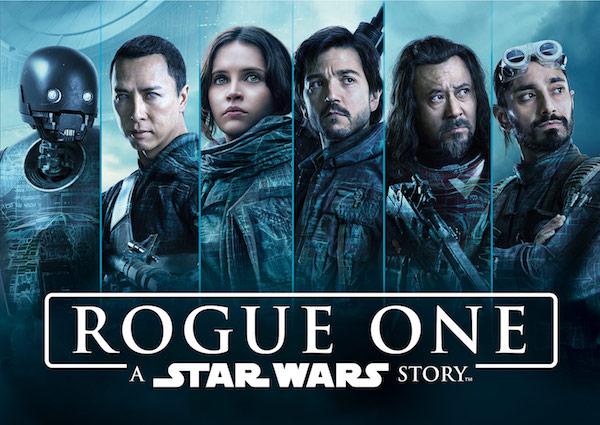 Netflix July Rogue One MovieSpoon.com