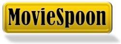 MovieSpoon