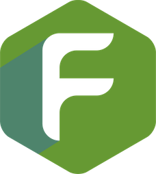 Fernhill Corp - a diversified technology holding company
