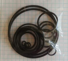 CB160 Engine O-Ring Kits