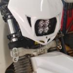DR350_TieDowns