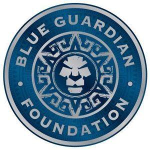 Blue Guardian Foundation