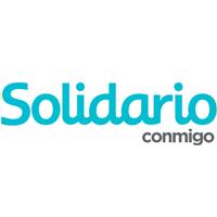 Banco Solidario