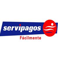 Servipagos