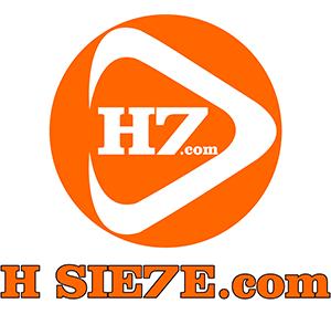 Hsiete.com