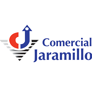 Comercial Jaramillo