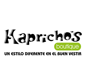 Kapricho's Boutique