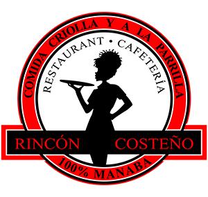 RINCÓN COSTEÑO