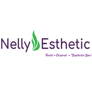 Nelly Estetic