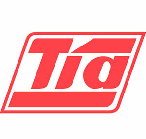 TIA S.A
