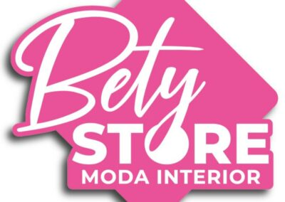 Bety Store