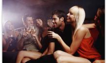 7 Dating Tips for Guys
