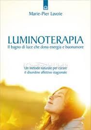 Luminothérapie, Marie-Pier Lavoie, psychologue